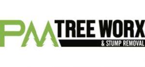 P. M. Tree Worx